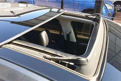 2017 VW Golf Golf 1.4TSI Comfortline R-Line