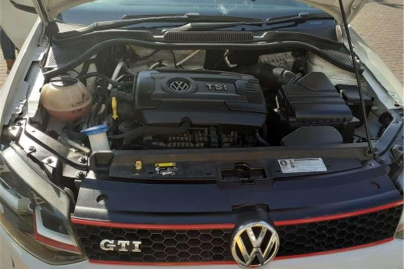VW Golf 1.6TDI Comfortline DSG 2016