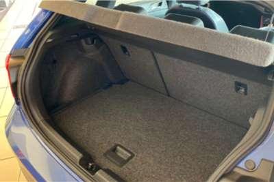 Used 2020 VW Golf