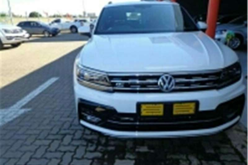VW Golf 2.0TDI Comfortline 2017