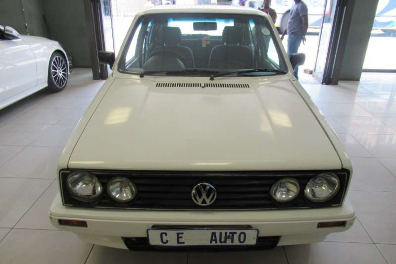 Vw Golf Cars For Sale In Gauteng Priced Between 20k And 50k Auto Mart