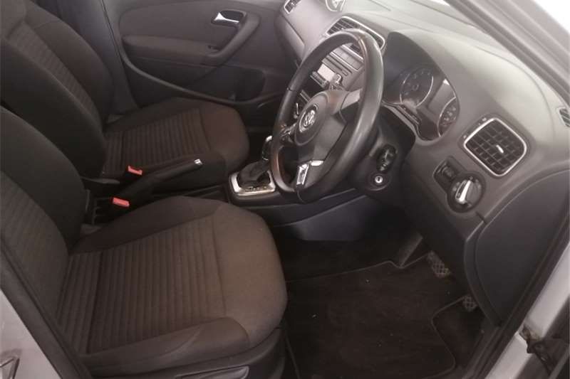 Used 2013 VW Golf GTI Edition 35 auto
