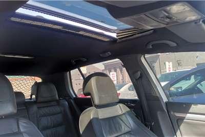Used 2006 VW Golf Hatch GOLF GTI 2.0T FSI DSG