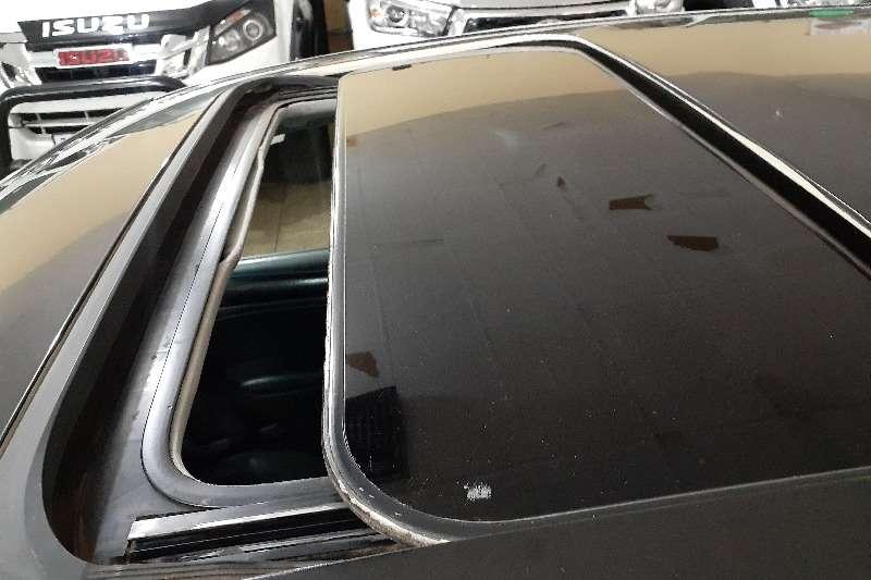 VW Golf Hatch GOLF VI 1.4 TSi COMFORTLINE 2011