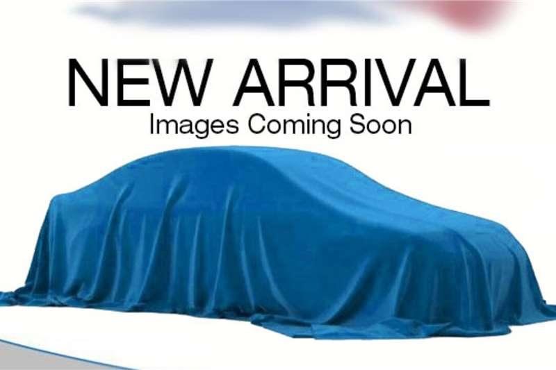 VW Golf Hatch GOLF VII GTi 2.0 TSI DSG TCR 2020