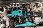 Used 0 VW Golf Hatch