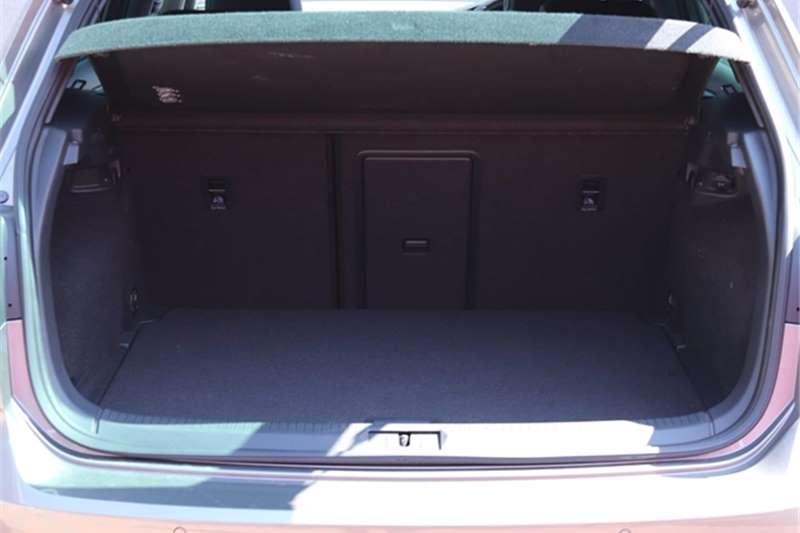 Used 2015 VW Golf R