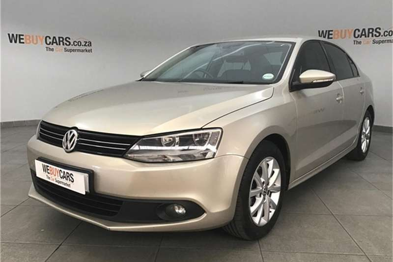 VW Jetta Cars for sale in South Africa   Auto Mart