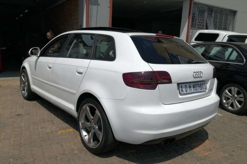 VW Jetta 2.0 Highline 2005