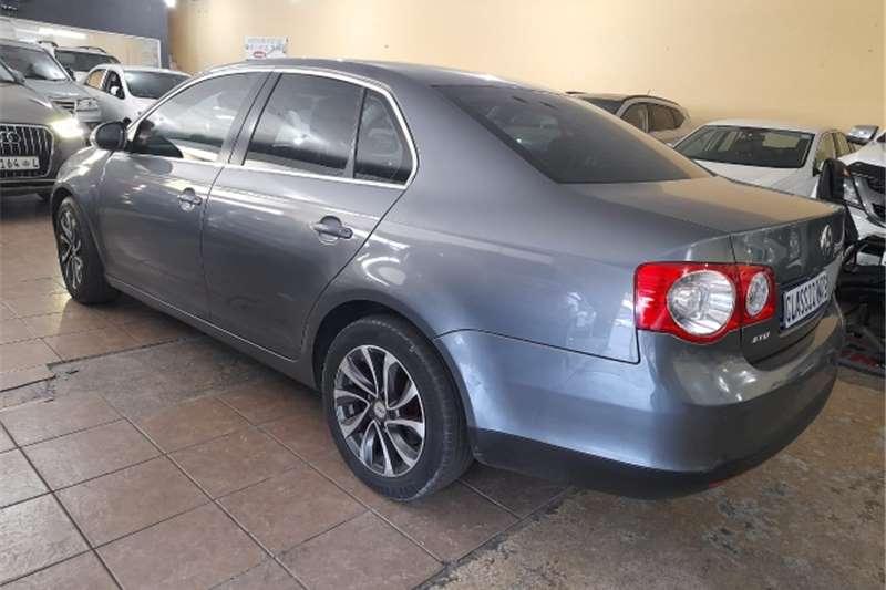 Used 2011 VW Jetta