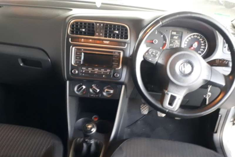 2017 VW Jetta 1.4TSI Comfortline
