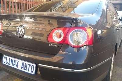 VW Jetta 0