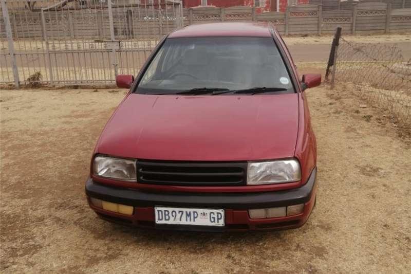 Used 0 VW Jetta