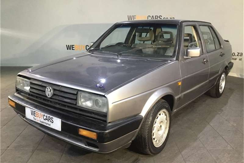 Vw Jetta For Sale In Gauteng Auto Mart