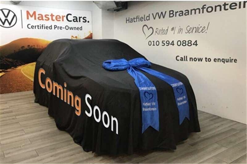 2020 VW Kombi 2.0TDI SWB Trendline auto