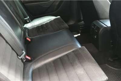 Used 2009 VW Passat 1.4TSI Comfortline auto