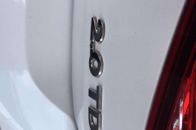 Used 2017 VW Passat 2.0TDI Executive R Line
