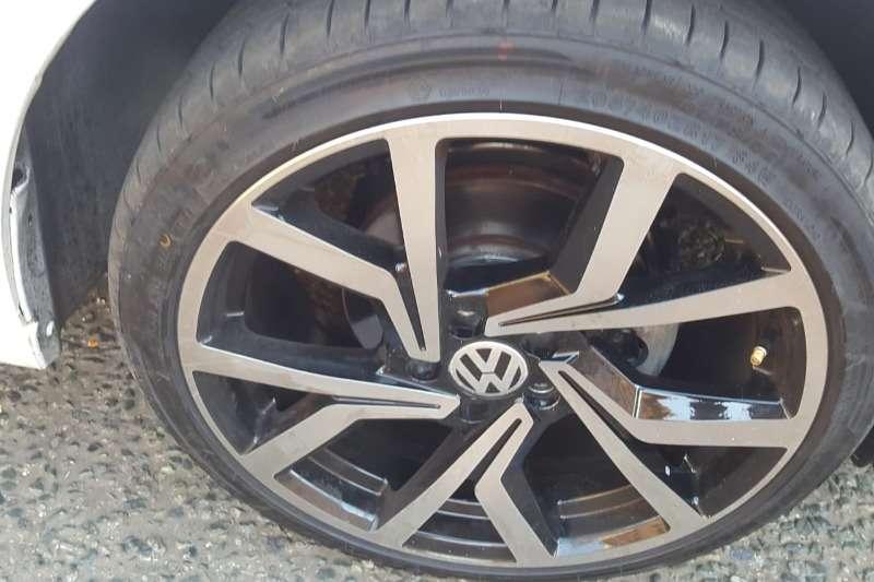 Used 2019 VW Polo 1.2TSI Trendline