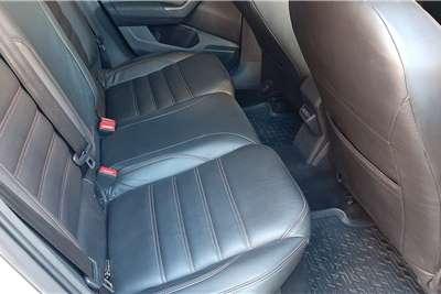 2019 VW Polo Polo 1.8 GTI
