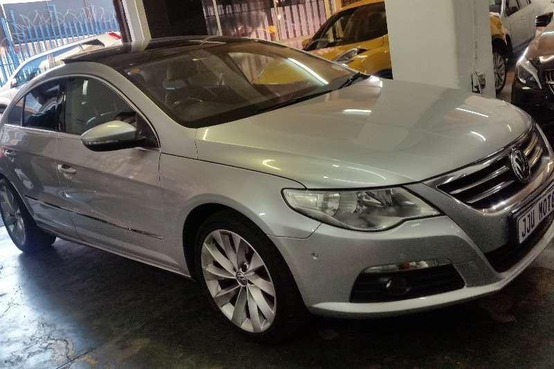 VW Polo for sale in Gauteng | Auto Mart
