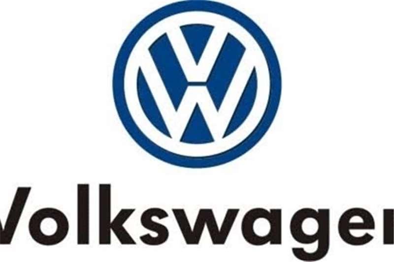 VW Polo Cross  1.6 Comfortline 2013
