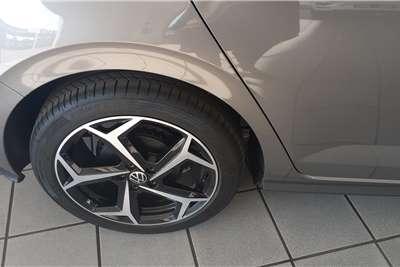 0 VW Polo hatch POLO 1.0 TSI COMFORTLINE