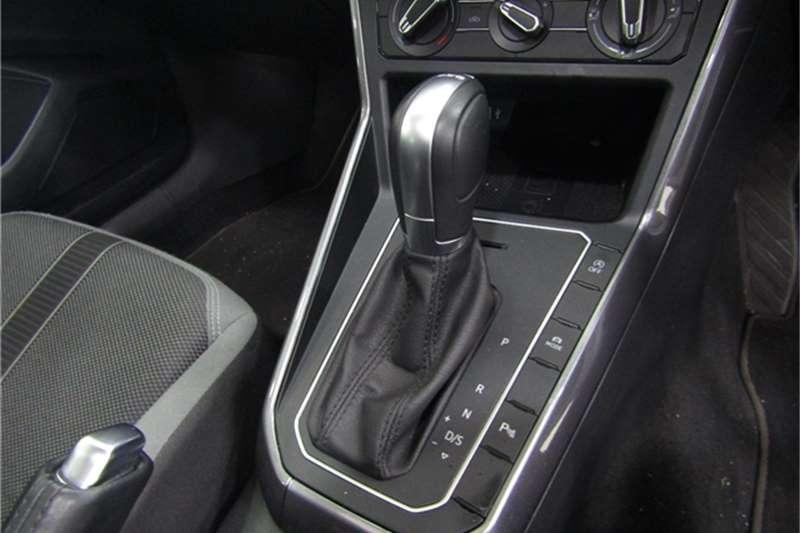 Used 2019 VW Polo Hatch POLO 1.0 TSI HIGHLINE DSG (85KW)
