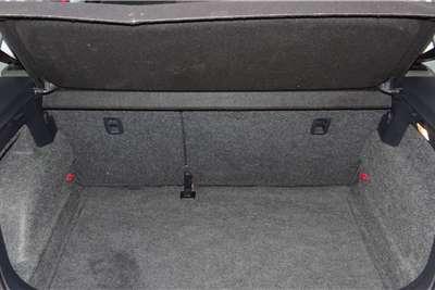 VW Polo Hatch POLO 1.4 COMFORTLINE 2013