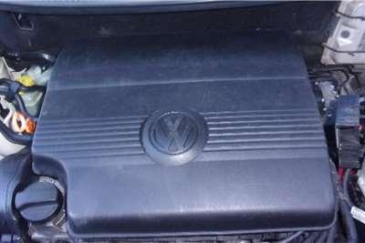 Used 2006 VW Polo Hatch POLO 1.4 TRENDLINE