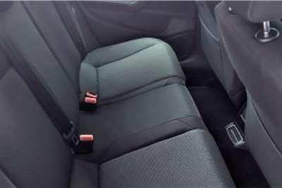 VW Polo Hatch POLO GP 1.2 TSI HIGHLINE DSG (81KW) 2016