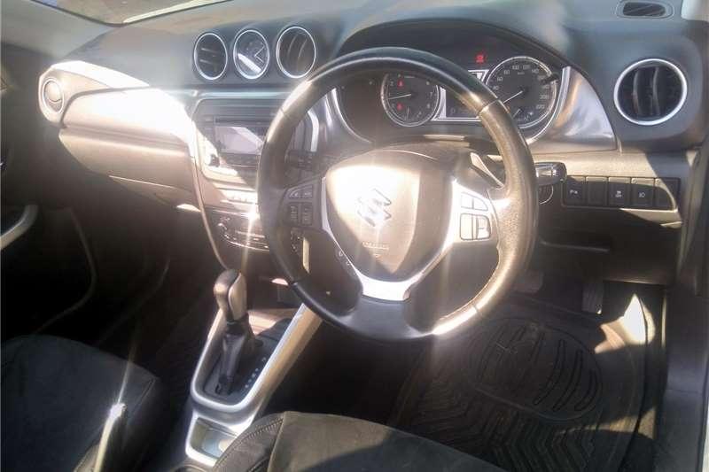 0 VW Polo