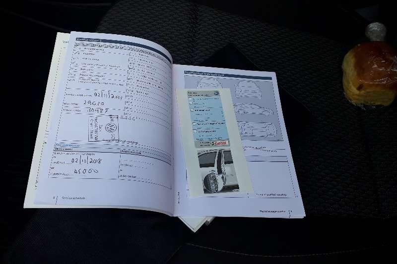 vw polo sedan 1 4 comfortline for sale in gauteng