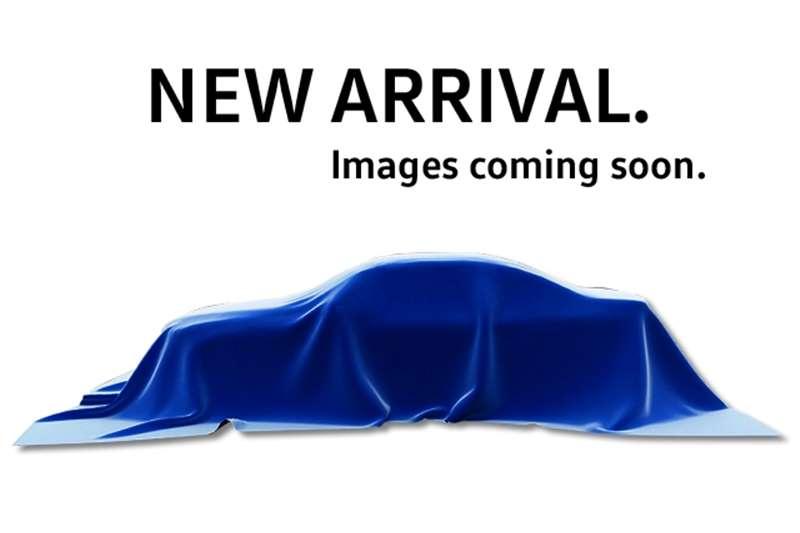 Used 2010 VW Polo Vivo 5 door 1.4 Trendline