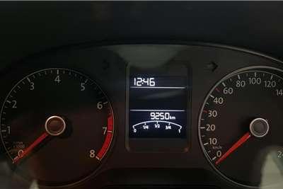 2021 VW Polo Vivo Polo Vivo 5-door 1.4 Trendline