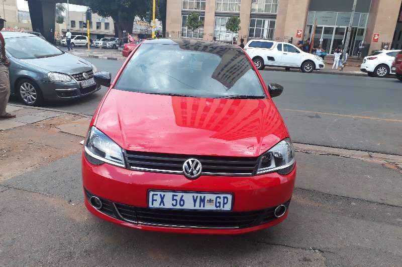 vw polo vivo hatch 1 6 gts for sale in gauteng
