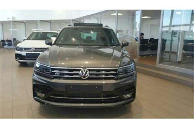 VW Polo Vivo Hatch 5-door Maxx Volkswagen AKA 2018