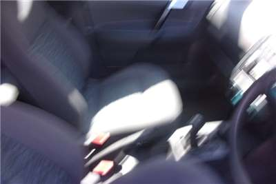Used 2014 VW Polo Vivo Hatch 5-door POLO VIVO 1.4 5Dr