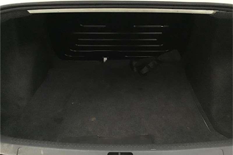 VW Polo Vivo sedan 1.4 Trendline auto 2018