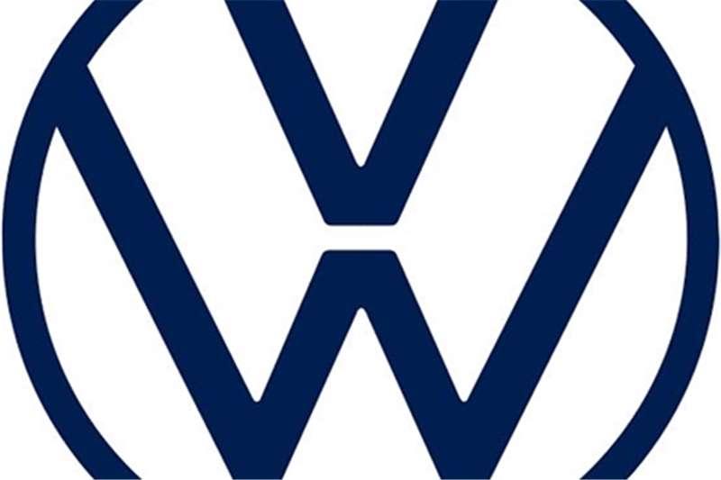 2021 VW T-Cross T-CROSS 1.5 TSI R-LINE DSG