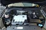 VW Tiguan 2.0TDI Sport&Style 4Motion tiptronic 2011