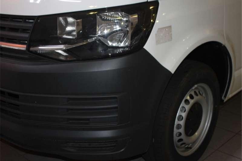 2020 VW Transporter Transporter 2.0TDI