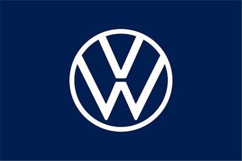 2016 VW up! take up! 5-door 1.0