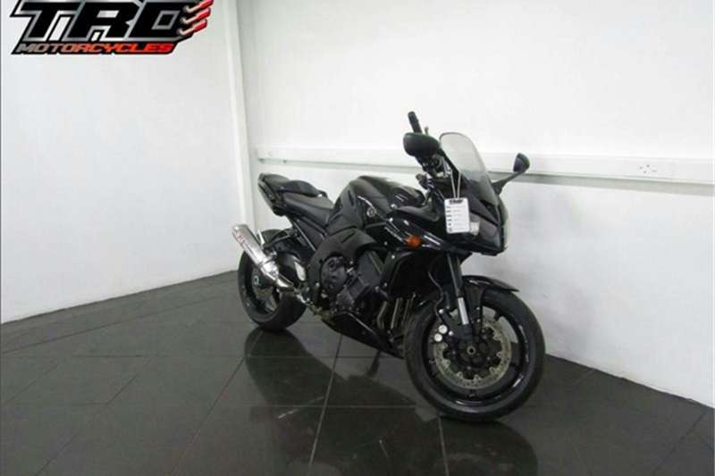 2014 Yamaha for sale  Boksburg