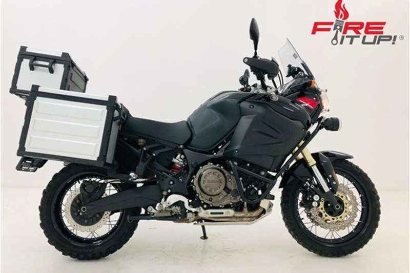 Used 2013 Yamaha