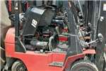 1.8ton Manhand forklifts for sale