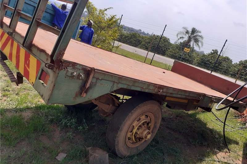 Carts and wagons Farm trailer Agricultural trailers