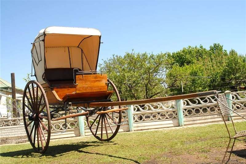 Carts and wagons Uncategorized Agricultural trailers