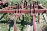 Other agricultural trailers 45 Tand Beitelploeg Agricultural trailers