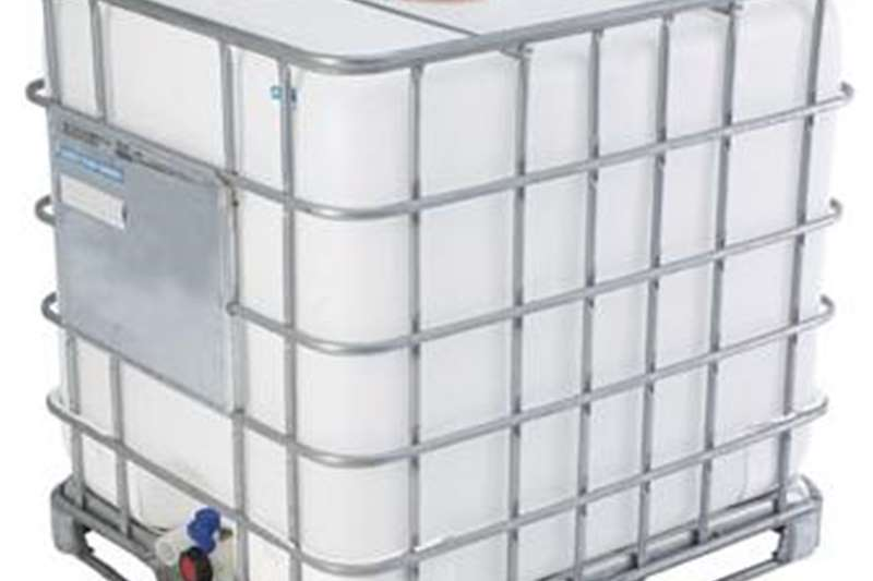 Water bowsers Flowbins Agricultural trailers