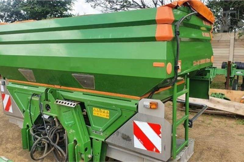 Amazone Amazone ZA M 3000 Ultra Spreaders